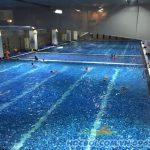 Hapu Swimming Pool điểm hẹn tuyệt vời cho những tín đồ sành bơi lội