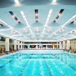 """Những cái được """"trên cả tuyệt vời"""" khi chọn học bơi Hapulico"""