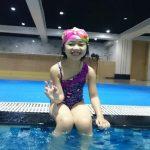 Bể bơi Hapulico – Phương pháp khử trùng nước bằng máy điện phân muối