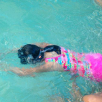 3 lợi ích tuyệt vời khi học bơi kèm riêng tại bể Hapulico