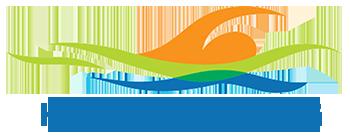 Dạy bơi bể Hapulico – Học bơi Hà Nội Hè 2020 | Hapu Swimming