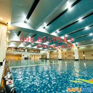 Trải nghiệm những điều tuyệt vời chỉ có tại khóa học bơi Hapulico_02