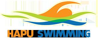 Dạy bơi bể Hapulico - Học bơi Hà Nội Hè 2018 | Hapu Swimming