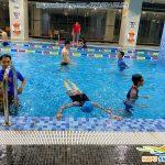 Top 5+ bể bơi giá rẻ ở Hà Nội | Cập nhật giá vé bể bơi 2021