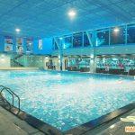 Điểm danh 6 bể bơi chất lượng tại Hà Nội năm 2020