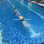 Lớp học bơi cơ bản giá rẻ tại HAPULICO dành cho người lớn, trẻ em!