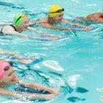 Hướng dẫn cách sử dụng phao ôm Kickboard tập bơi cơ bản và nâng cao!