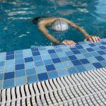 Lớp học bơi cho người lớn giá rẻ, chất lượng tốt nhất Hà Nội