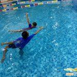 Thêm 1 địa chỉ học bơi cho bé chất lượng tại Hà Nội mẹ nên tham khảo