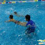 Gợi ý 5 địa chỉ học bơi ở Hà Nội tuyệt vời nhất